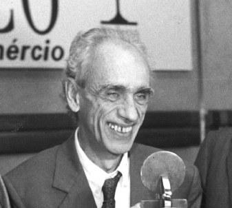 Betinho_Sociólogo e ativista dos direitos humanos brasileiro.jpg