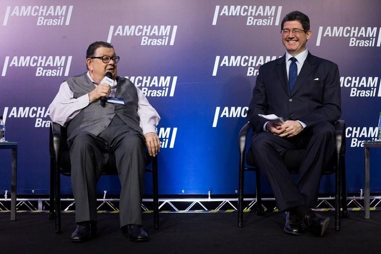 Delfim-Netto-e-Joaquim-Levy_-Ex-ministros-da-Fazenda-do-Brasil.jpg