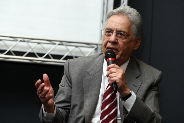 Fernando-Henrique-Cardoso_Ex-presidente-do-Brasil.jpg