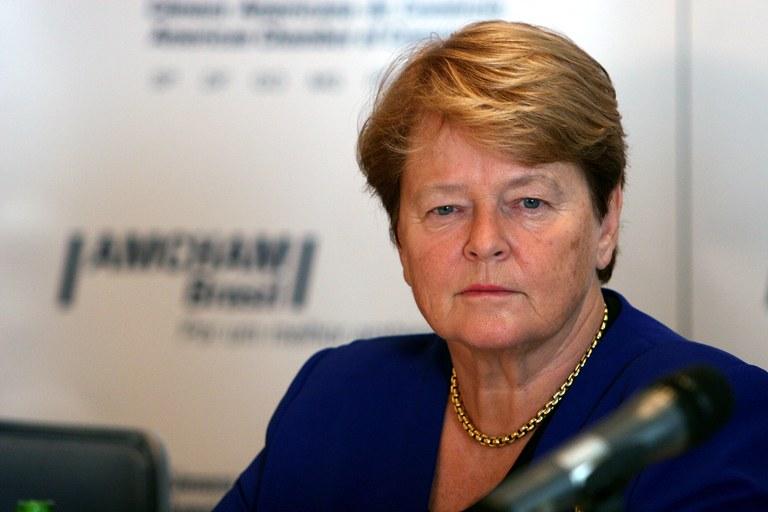 Gro-Harlem-Brundtland_Líder-internacional-em-desenvolvimento-sustentável-e-saúde-pública.jpg