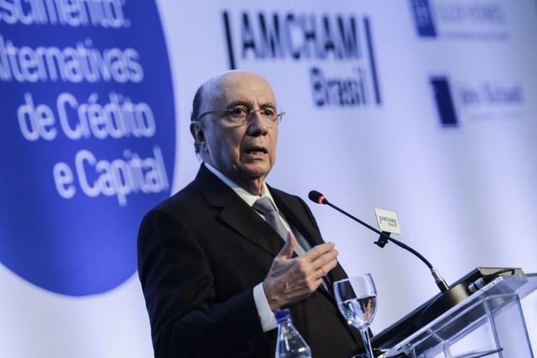 Henrique Meirelles_Ministro da Fazenda do Brasil.jpg