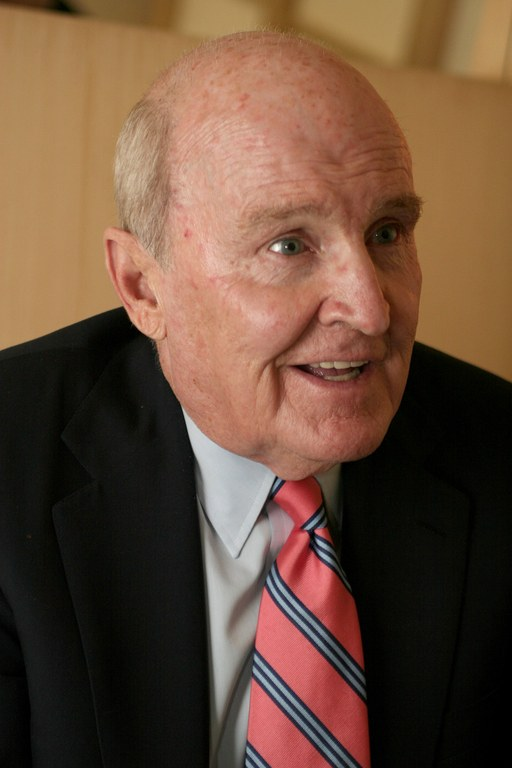 Jack-Welch_Executivo-estadunidense,-autor-de-vários-livros.jpg