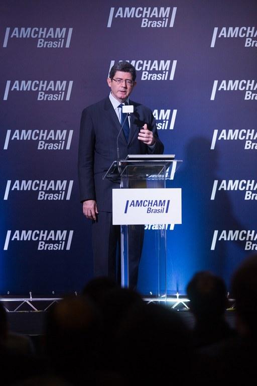 Joaquim-Levy_-Ex-ministro-da-Fazenda-do-Brasil.jpg
