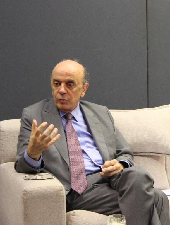José Serra_Senador pelo Estado de São Paulo.JPG