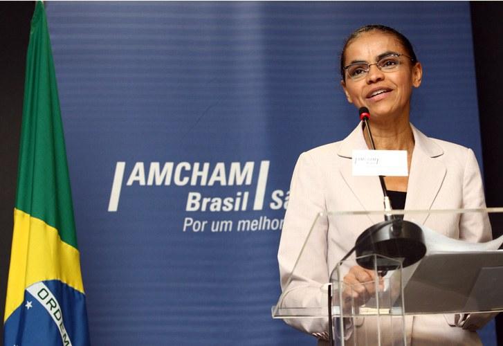 Marina Silva_Ex-Senadora da República Federativa do Brasil.jpg