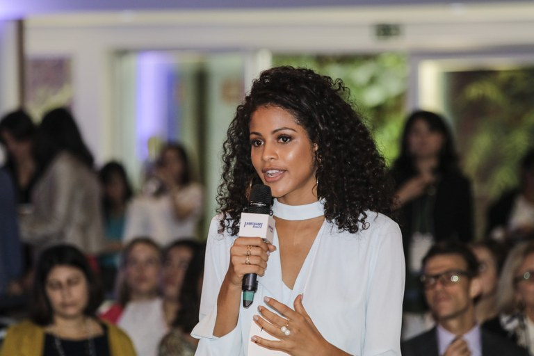 Monalysa Alcântara_Miss Brasil 2017.jpg