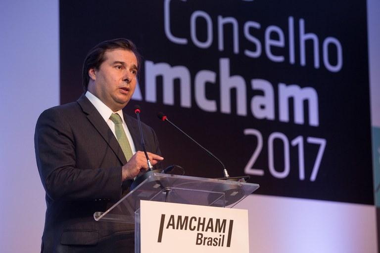 Rodrigo-Maia_Presidente-da-Câmara-dos-Deputados-do-Brasil.jpg