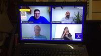 AMCHAM TALKS 2020 | BUSINESS MODEL – CRIAÇÃO DE PRODUTOS DIGITAIS