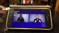 AMCHAM TALKS 2020 | TECNOLOGIA, INOVACAO E CRIATIVIDADE EM TEMPOS DE CRISE