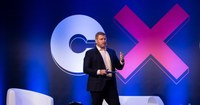 CXO Fórum | Transformando dados em valor - com Arnaldo Aimola (Gartner)