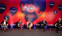 PLANO DE VOO 2020 | VOANDO COM OS GIGANTES – COM CARLOS ZARLENGA (GM), JOÃO PAULO FERREIRA (NATURA & CO), PAULO CORREA (C&A) E MAITE LEITE (DEUTSCHE BANK)