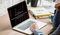 WEBCOMITÊ DE SUPPLY CHAIN   A TRANSFORMAÇÃO DIGITAL NA LOGÍSTICA