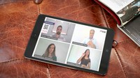 WEBCOMITÊ | DIVERSIDADE E INCLUSÃO EM 2021: NOVOS PASSOS PARA INDIVÍDUOS, ORGANIZAÇÕES E SOCIEDADE