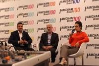 Webinar | Pessoas e Carreiras em TI - com Marcus Giorgi (EXEC) e Italo Flammia (IT Flammia)