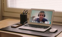 WEBCOMITÊ  | PRIVACIDADE E PROTEÇÃO DE DADOS PESSOAIS: QUESTÕES PRÁTICAS