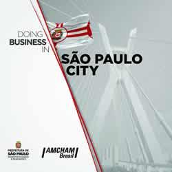 doing-business-in-sao-paulo