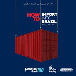 import-into-brazil