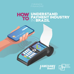 understand-payment-industry-in-brazil