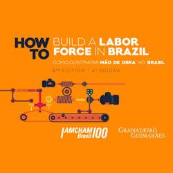 build-a-labor-force