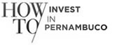 How To Invest in Pernambuco (link page)