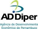 AD Diper - Agência de Desenvolvimento Econômico de Pernambuco