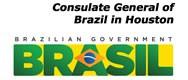 Consulate of Brazil in Houston