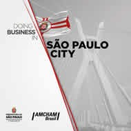 cover-doing-business-sao-paulo