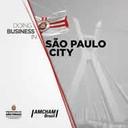 cover-doing-business-sao-paulo