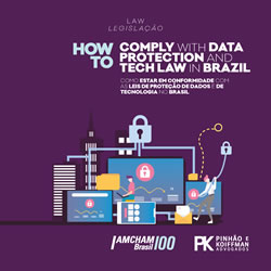 cover-how-to-comply-data-protection-and-tech-law-brazil