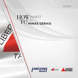 cover-how-to-invest-in-minas-gerais