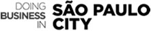 download-doing-business-in-sao-paulo-logo-2