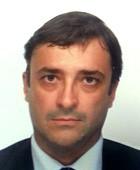 Hélio Moraes