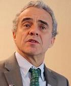 Hermano Ribeiro