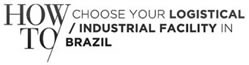 howto-choose-your-logistical-induntrial-facility-in-brazil.jpg