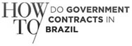 howto-do-government-contracts-in-brazil.jpg