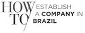 howto-establish-a-company-in-brazil.jpg