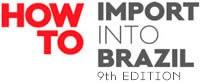 howto-import-into-brazil.jpg
