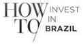 howto-invest-in-brazil.jpg