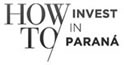 howto-invest-in-parana.jpg