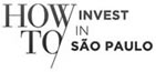 howto-invest-in-saopaulo.jpg