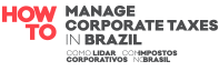 howto-manage-corporate-taxes-in-brazil.jpg