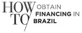 howto-obtain-financing-in-brazil.jpg