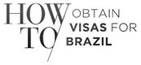 howto-obtain-visas-for-brazil.jpg