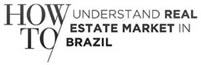 howto-understand-real-estate-market-in-brazil.jpg