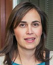 Infrastructure Opportunities - Anna Carolina