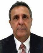 Jose Newton