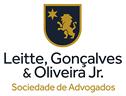 leitte-goncalves-oliveira-advogados