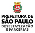 logo-secretaria-sao-paulo