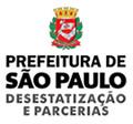 logo-secretaria-sp