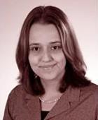 Mariana Pfitzner